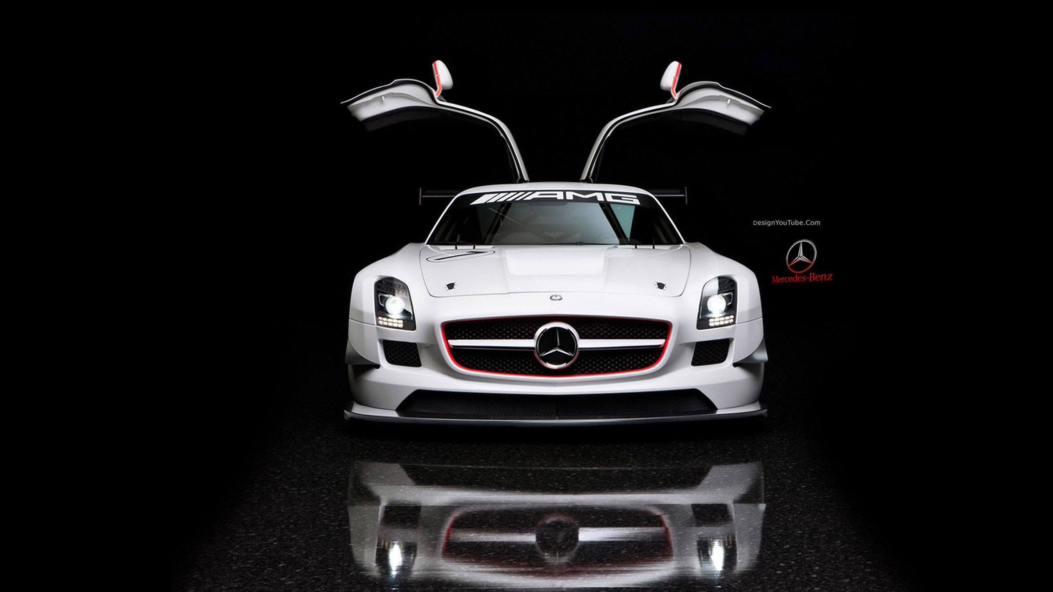 Mercedes benz google plus cover photo for Google mercedes benz