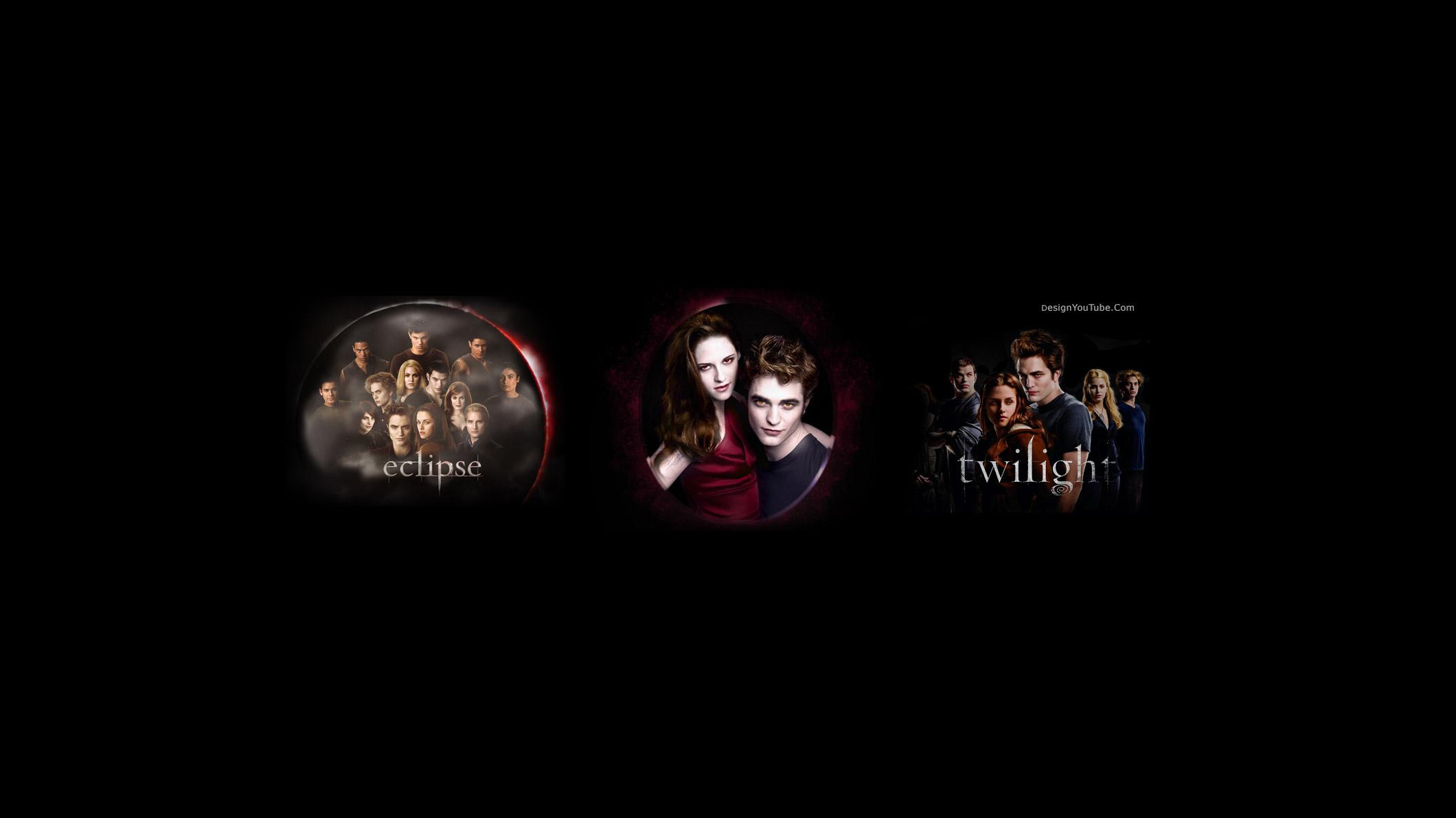 Twilight 2016 Youtube Movies